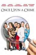 Once Upon a Crime... - wallpapers.