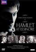 Hamlet at Elsinore pictures.