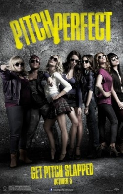 Pitch Perfect pictures.