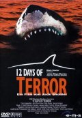 12 Days of Terror pictures.