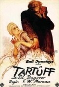 Herr Tartuff pictures.
