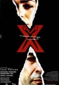 X pictures.