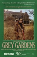 Grey Gardens pictures.