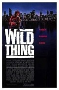 Wild Thing - wallpapers.