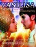 Vasilisa - wallpapers.