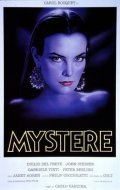 Mystere pictures.