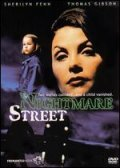 Nightmare Street - wallpapers.