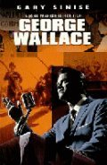 George Wallace pictures.