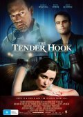 The Tender Hook pictures.