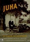 Juha - wallpapers.