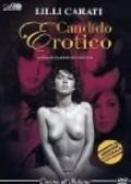 Candido erotico pictures.
