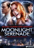 Moonlight Serenade - wallpapers.
