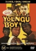 Yolngu Boy - wallpapers.