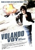 Volando voy - wallpapers.