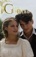 Gran Hotel - wallpapers.