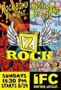 Z Rock  (serial 2008 - ...) pictures.