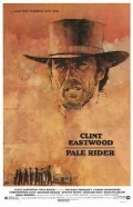 Pale Rider pictures.