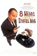 8 Heads in a Duffel Bag - wallpapers.