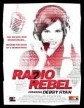 Radio Rebel pictures.