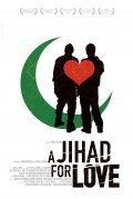 A Jihad for Love - wallpapers.