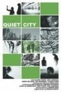 Quiet City - wallpapers.