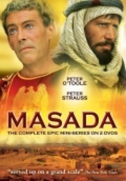 Masada pictures.