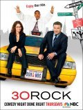 30 Rock pictures.