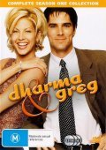 Dharma & Greg pictures.
