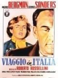 Viaggio in Italia pictures.