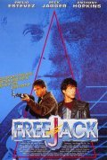 Freejack pictures.