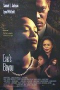 Eve's Bayou pictures.