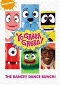 Yo Gabba Gabba! pictures.