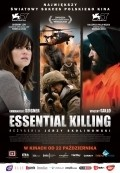 Essential Killing - wallpapers.