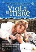 Viola di mare - wallpapers.
