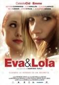 Eva y Lola pictures.