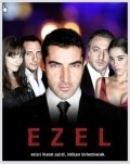 Ezel pictures.
