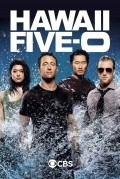 Hawaii Five-0 pictures.