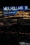 Mulholland Dr. - wallpapers.