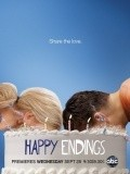 Happy Endings pictures.
