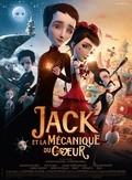 Jack et la mécanique du coeur pictures.