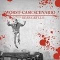 Worst Case Scenario pictures.