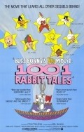 Bugs Bunny's 3rd Movie: 1001 Rabbit Tales - wallpapers.