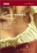 Carmen pictures.