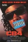 CB4 pictures.