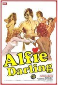 Alfie Darling - wallpapers.