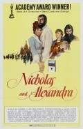 Nicholas and Alexandra pictures.