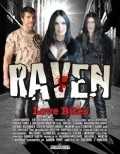 Raven pictures.