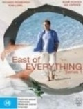 East of Everything - wallpapers.
