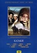 Kazaki pictures.