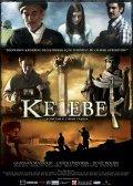 Kelebek - wallpapers.